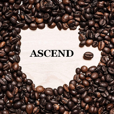 Ascend Coffee
